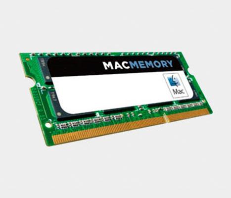 Ampliación Memoria Ram
