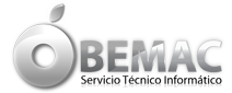 Obemac Logo